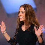DSDS 2015 Casting 10 - Ramona Carmen Dominique Mihailovic