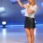 DSDS 2015 Casting 11 - Katarina Durdevic