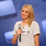 DSDS 2015 Casting 11 - Katarina Durdevic aus Berlin