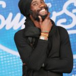 DSDS 2015 TOP 34 - Fitzroy Maxwell