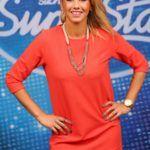 DSDS 2015 TOP 34 - Katarina Durdevic