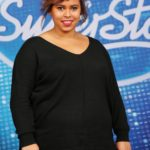 DSDS 2015 TOP 34 - Daniela Da Silva