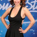 DSDS 2015 TOP 34 - Rebecca Schelhorn