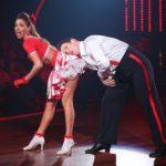 Let´s Dance 2015 Show 2 - Matthias Steiner und Ekaterina Leonova