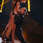 Let´s Dance 2015 Show 2 - Oana Nechiti und Ralf Bauer