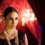 BLOCK B - Sila Sahin als Kay Dogan