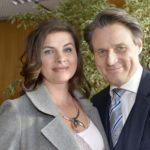 GZSZ - Anne Brendler und Wolfgang Bahro