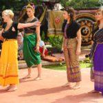 DSDS 2015 Recall 4 - Anna Carina Alpert, Jeannine Rossi, Viviana Grisafi und Erica Greenfield