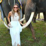 DSDS 2015 Recall 4 - Mandy Capristo