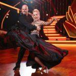 Let's Dance 2015 Liveshow 5 - Detlef Steves und Isabel Edvardsson