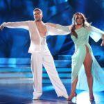 Let´s Dance 2015 Liveshow 6 - Enissa Amani und Christian Polanc