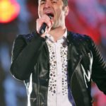 DSDS 2015 Eventshow 2 - Antonio Gerardi