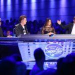 DSDS 2015 Halbfinale – Die Jury