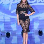 DSDS 2015 Halbfinale – Mandy Capristo