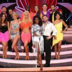 Let's Dance – Die schönsten Bilder aus Liveshow 8