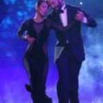 Let's Dance 2015 LIveshow 10 - Minh-Khai Phan-Thi und Massimo Sinató Tanz 2