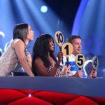 Let's Dance 2015 Liveshow 10 - Die Jury