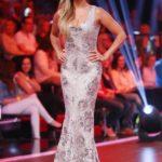 Let´Dance 2015 Halbfinale - Moderatorin Sylvie Meis