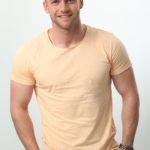 Die Bachelorette 2015 – Philipp ist raus