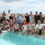 Bachelorette 2015 – Das sind die 20 heißen Single-Männer