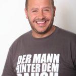Sommer Dschungelcamp 2015 Kandidaten - Willi Herren