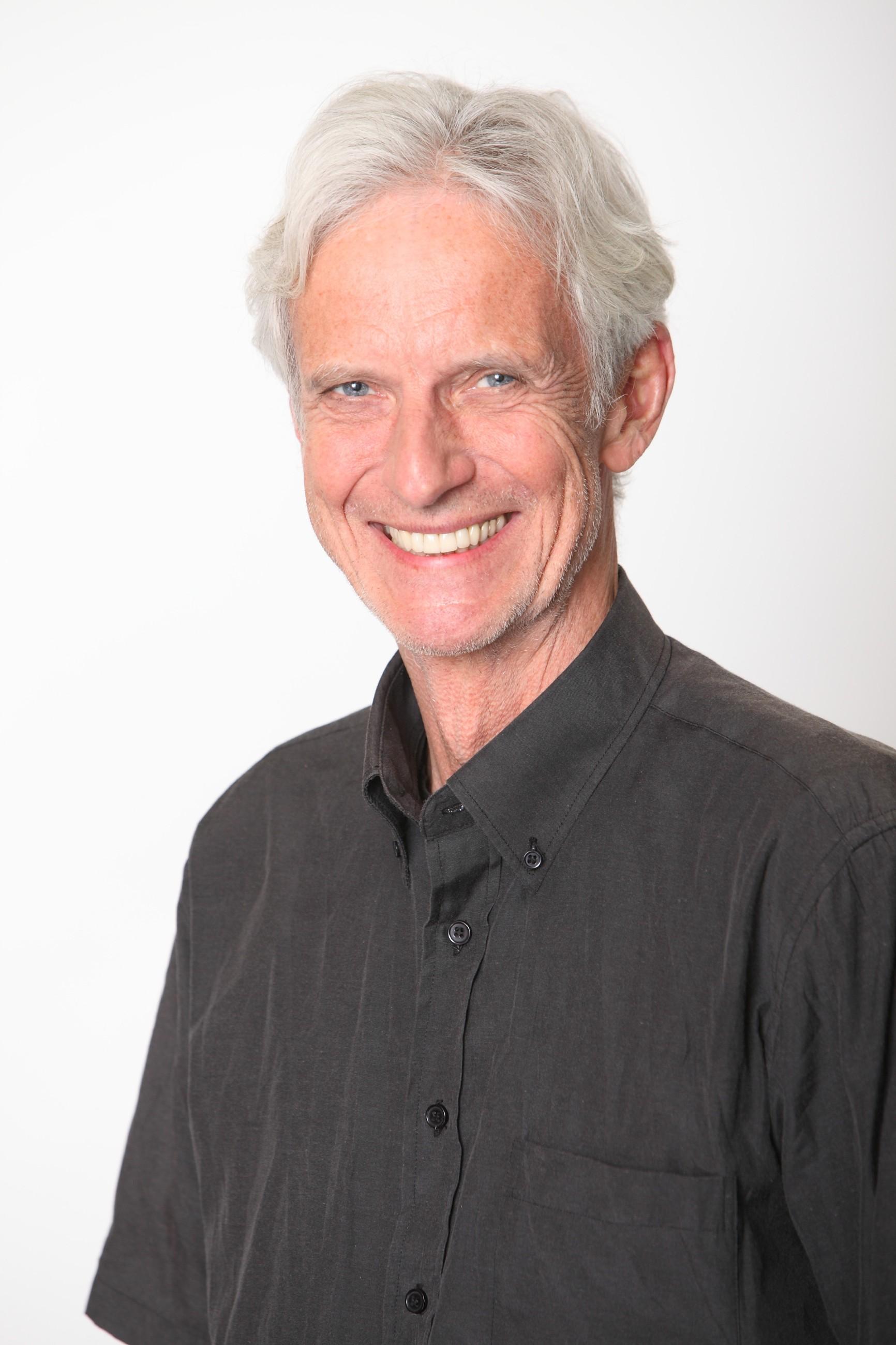 Sommer Dschungelcamp 2015 Kandidaten Mathieu Carriere