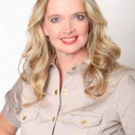 Sommer Dschungelcamp 2015 Kandidaten - Julia Biedermann
