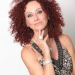 Sommer Dschungelcamp 2015 Kandidaten - Christina Lugner
