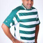 Sommer Dschungelcamp 2015 Kandidaten - Ailton