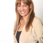 Sommer Dschungelcamp 2015 Kandidaten - Nadia Abd El Farrag