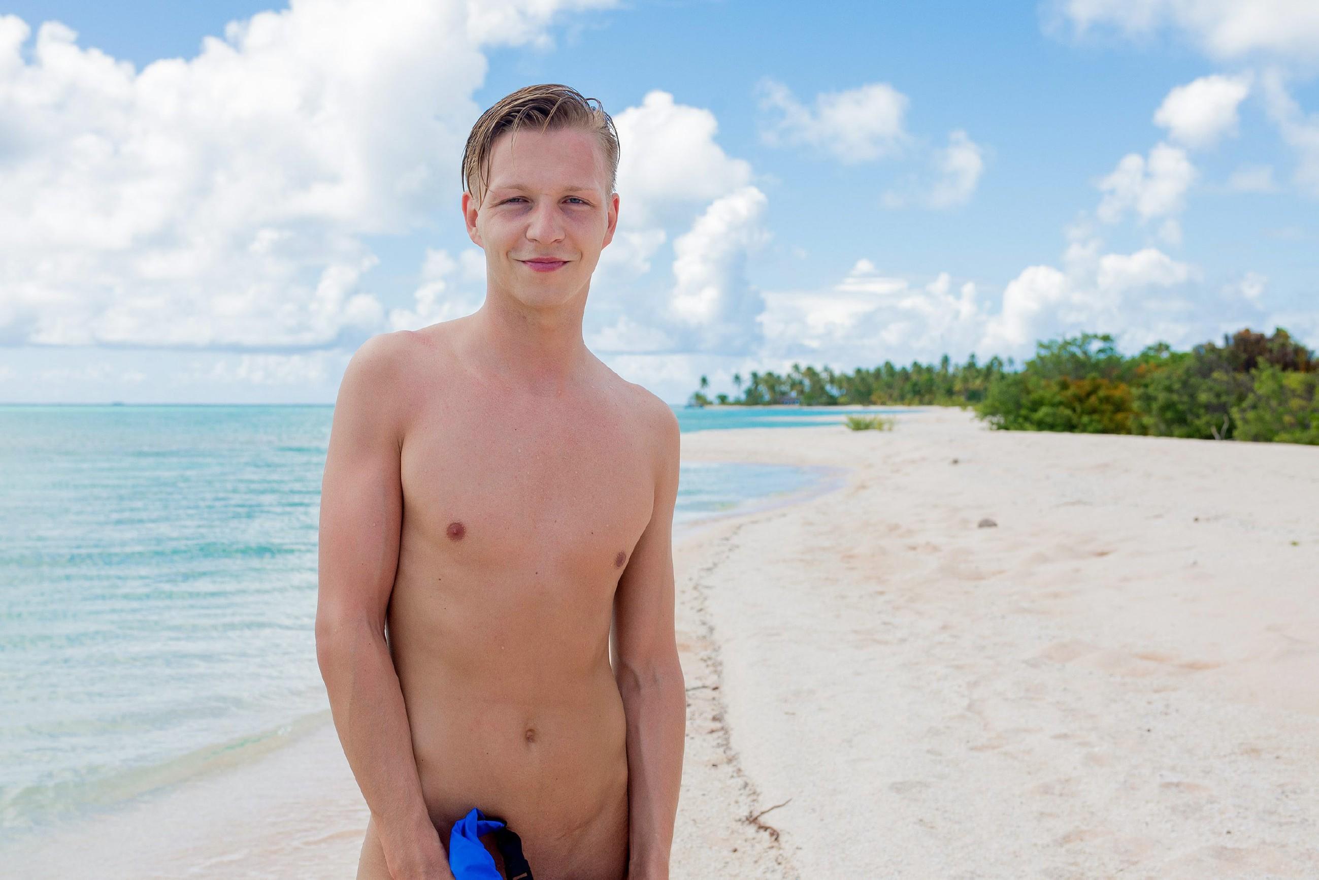 Adam Sucht Eva Wo Ist Die Insel