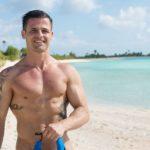 Adam sucht Eva 2015 - Klaus aus Österreich