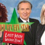Sommer Dschungelcamp 2015 – Die Kandidaten am Montag