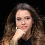 Die Bachelorette 2015 – Das passiert in Folge 6