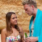 Die Bachelorette 2015 Folge 2 – Alisa und Jörg