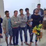 Die Bachelorette 2015 Folge 4 – Alisa läd zum Einzeldate ein