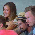 Die Bachelorette 2015 Folge 4 – Philipp, Alisa, Patrick und Kevin