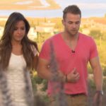 Die Bachelorette 2015 Folge 4 – Alisa und Philipp