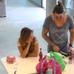 Die Bachelorette 2015 Folge 4 – Alisa und Patrick