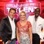 Das Supertalent 2015 – Die Kandidaten am Samstag bei RTL