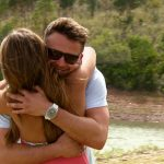 Die Bachelorette 2015 Folge 5 - Einzeldate mit Alex