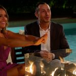 Die Bachelorette 2015 Folge 5 - Alisa und Vito