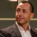 Die Bachelorette 2015 Folge 5 - Vito