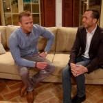 Die Bachelorette 2015 Folge 5 - Philipp und Vito