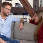 Die Bachelorette 2015 - Alex und Alisa