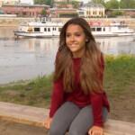 Die Bachelorette 2015 – Alisa in Magdeburg