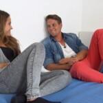 Die Bachelorette 2015 - Alisa und Mario
