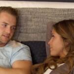 Die Bachelorette 2015 – Alisa und Philipp