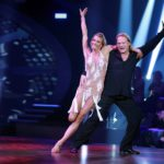 Stepping Out Show 1 – Björn und Anna Freitag