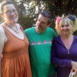 Schwiegertochter gesucht Finale – Elke, Siegfried und Susanne